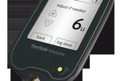 Diabete, ora si può misurare la glicemia senza pungere il dito