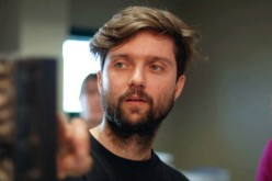 Giulio Dimitri – La lenta danza dei creativi