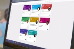 Google aggiorna Classroom: cosa cambia