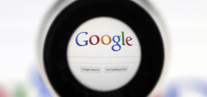 Dottor Google, quasi 9 milioni di italiani abboccano a false informazioni