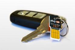 Google: doppia autenticazione con una chiavetta USB