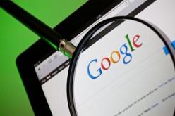 Spagna: si alla Google Tax