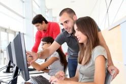 Formazione, Google e Fondazione Mondo Digitale per la riqualificazione dei giovani