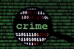 Crimine informatico: costi medi in aumento del 96%