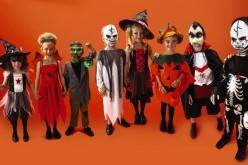 Halloween fa bene ai bambini: sconfigge le paure e stimola la fantasia