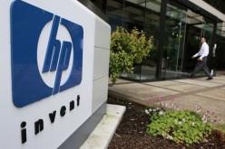 HP collabora con KBA allo sviluppo di soluzioni inkjet per i grandi volumi