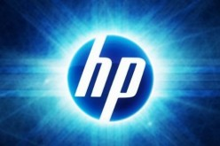 HP si divide in due?