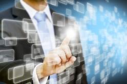 Huawei presenta a Smau le soluzioni per l'innovazione e lo sviluppo delle imprese italiane