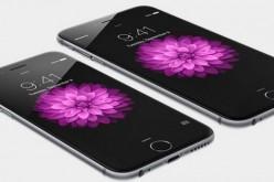 iPhone 6 e Plus: 20 milioni di cinesi lo pre-ordinano