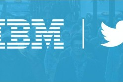 Big Data e social network: nuovo accordo IBM-Twitter