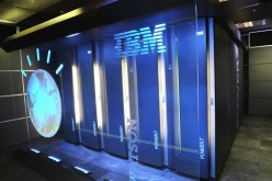 IBM Watson accelera l'espansione globale