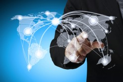 Introduction to IoE: il primo percorso al mondo che offre formazione sull'Internet of Everything