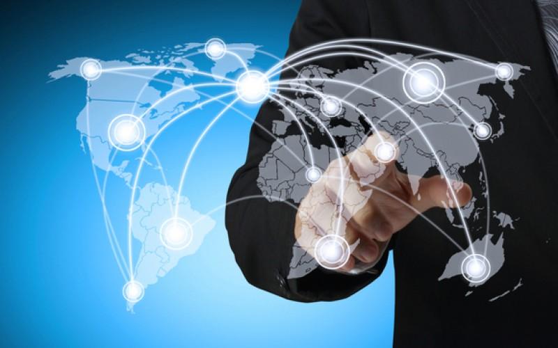 Internet of Things, l'infrastruttura del mondo che verrà