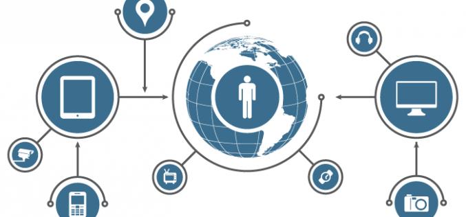 Verizon: 4 elementi da tenere a mente per l'adozione dell'IoT