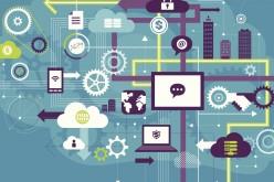 IDC: il mercato IoT varrà 2.300 miliardi di dollari a fine 2014