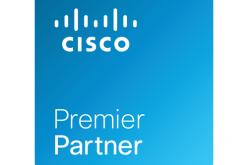 Italtel France ottiene la certificazione Cisco Premier