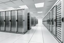 Italtel realizza il nuovo Data Center per lo Stato Maggiore dell'Esercito Italiano