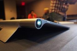 Lenovo: un proiettore nello Yoga Tablet 2 Pro