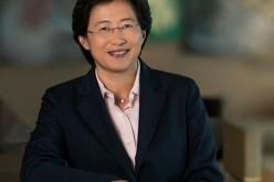 Lisa Su è il nuovo CEO di AMD