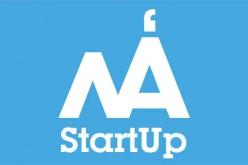Gli Innovatori di NA Startup salgono a bordo della MSC Splendida