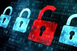 Survey sicurezza: le aziende prediligono le prestazioni di rete alla sicurezza