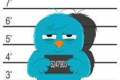 Il Mit analizzerà i nostri tweet