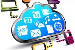 Mobile Enterprise: 9 miliardi di produttività recuperata nel 2014