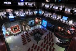 Il Museo Nazionale del Cinema di Torino vince il Premio Innovazione ICT a Smau Milano