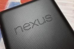 Nexus 9: online le foto