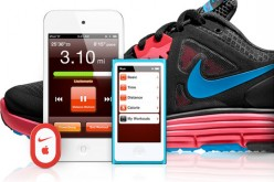Per Nike un futuro indossabile con Apple