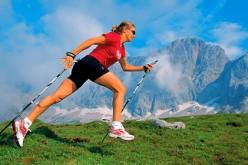 Sport e salute, tutti i benefici del Nordic Walking