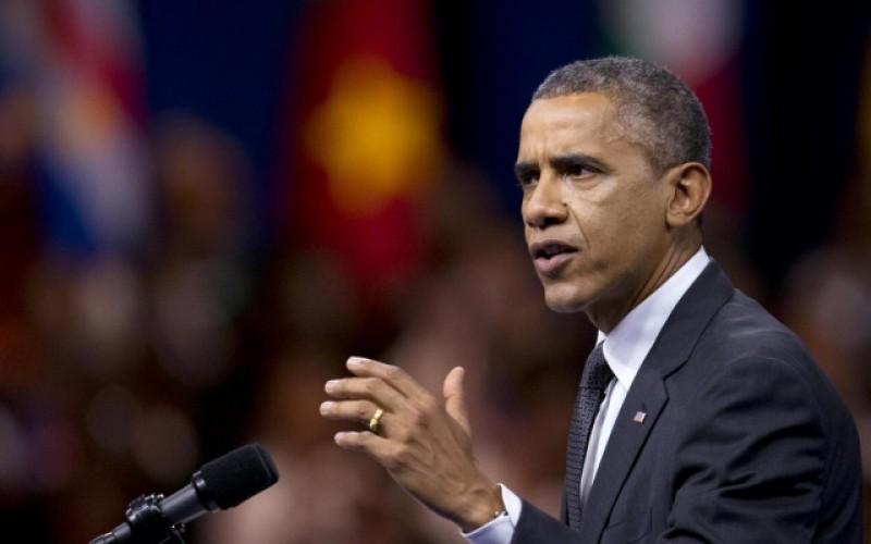 """Anche Obama sostiene le self driving car: """"Salveranno molte vite"""""""