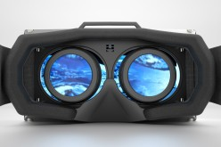 Oculus: una versione definitiva solo tra 10 anni