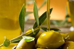 Il segreto per un cuore sano? L'olio extravergine di oliva
