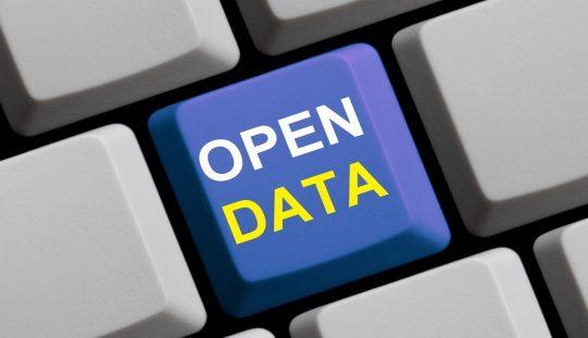 Capgemini rileva lo stato di maturità degli Open Data nei Paesi dell'UE