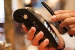 Con CartaSi e Visa Europe la nuova frontiera dei pagamenti NFC sbarca in Italia