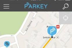 Milano, stop all'incubo parcheggi: un'app troverà i posti liberi