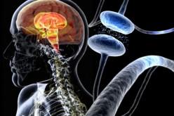 Parkinson, si può diagnosticare dalla saliva