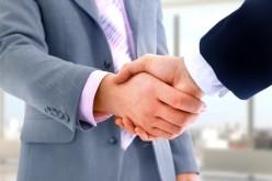 Nuova partnership italiana tra ADP e Studio Donati