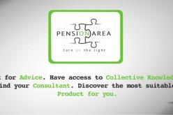 Smau Milano: PensionArea, il portale per orientarsi sulla previdenza complementare italiana