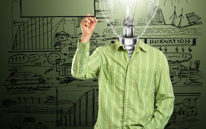 Premio Innovazione ICT: 46 le aziende candidate all'edizione nazionale