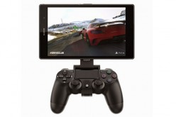 Sony: il Remote Play arriva su Android