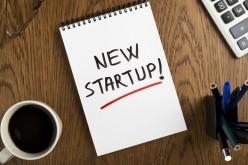 La Regione Calabria a Smau con i 12 spin-off del Talent-Lab-startup