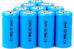 Batterie al litio: Italia al top nel riciclo con Cobat-CNR