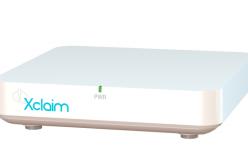Ruckus porta il Wi-Fi alle PMI con Xclaim