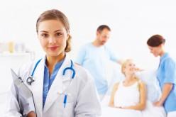 Sanità 2.0 anche in Sardegna, le visite si prenotano online