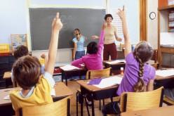 La scuola ideale secondo gli italiani