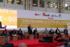 Smart City Exhibition, è Milano la città al top