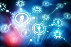 Accordi commerciali oltre confine a Smau con il Matchmaking  sulle tecnologie per le Smart Communities