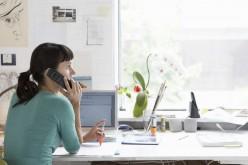 Smartworking o lavoro agile: è più facile grazie al VoIP e alla videoconferenza